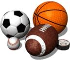 C�sped artificial deportivo