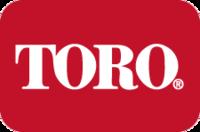 Toro - Riversa - Maquinaria para c�sped