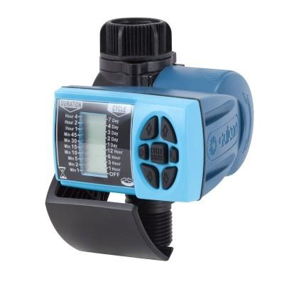 L'Irrigation contrôleur-tap, Galcon 11000EZ numérique de la batterie