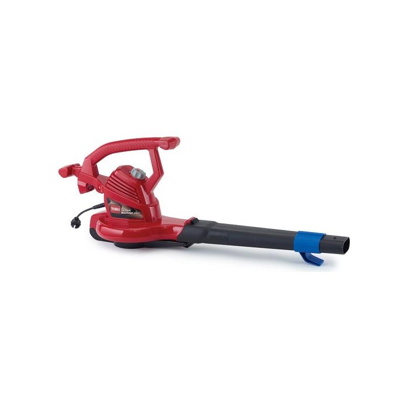 TORO ULTRA blower / vacuum manual