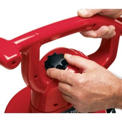 TORO ULTRA-PLUS blower / vacuum manual