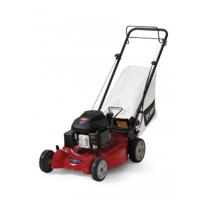 TOURO 500 C REC Multicycler - Cortador de grama a gasolina
