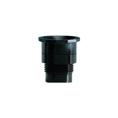 Boquillas TORO MPR - Modelo 15 - Negro