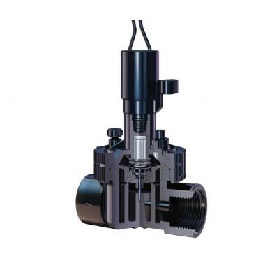 TORO EZ-FLO Plus electroválvula de riego