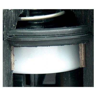 TORO EZ-FLO Plus valve solenoid valve for irrigation
