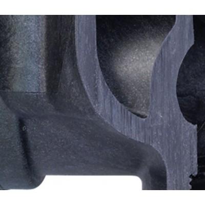 Valve TORO P220