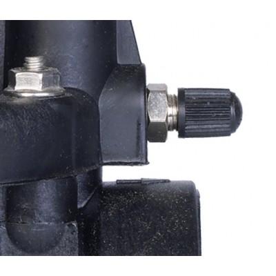 Válvulas TOURO P220