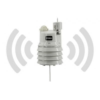 Smart Connect pour le programmeur BULL Évolution - Capteur de pluie ET