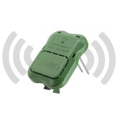 Smart Connect pour le programmeur BULL Évolution - Capteur de sol TORO Précision