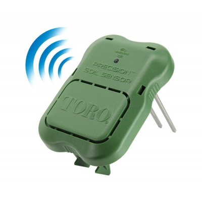 Sensor de suelo PRECISION para programador TORO Evolution