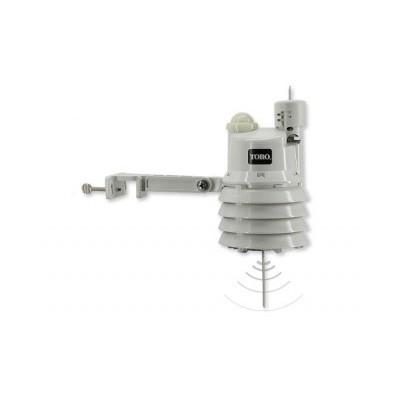 Sensor ET de clima para programador TORO Evolution