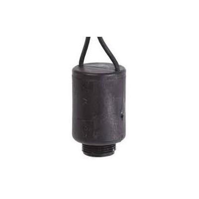 Solenóide 24 VAC para válvulas TOURO de 24v