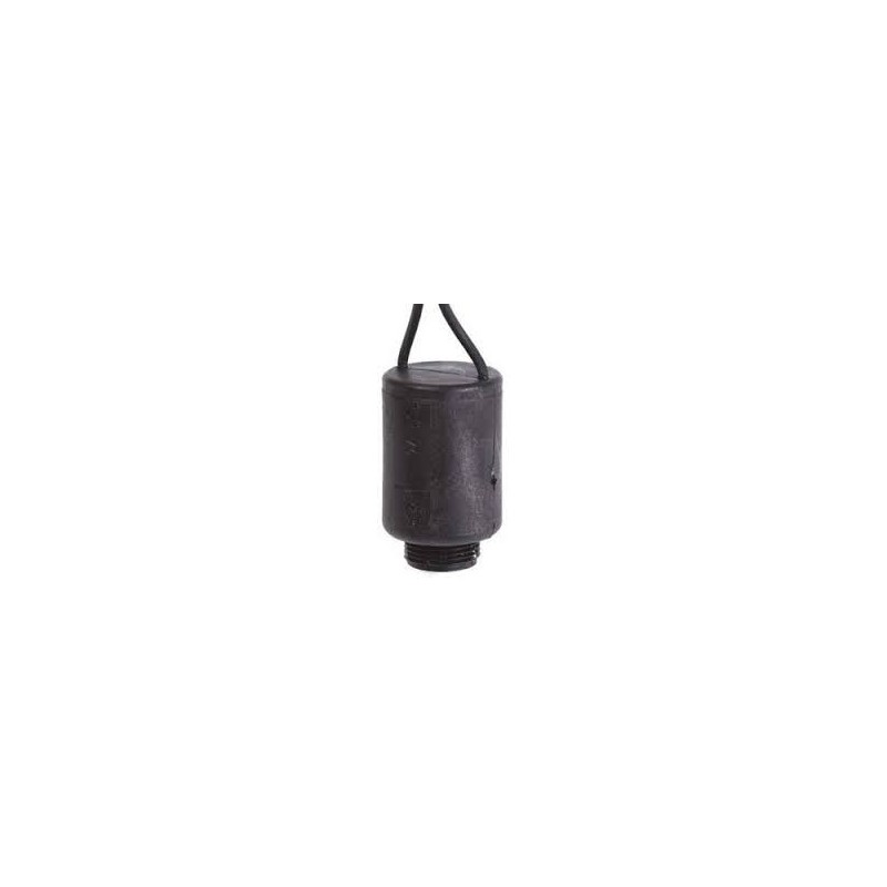 Solenoid 24 VAC for the solenoid valves TORO 24v
