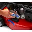 TORO 550 C REC 4x4 - Cortacésped a gasolina