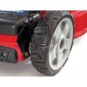 TORO 550 C REC 4x4 - Cortacésped a gasolina - Diseño robusto