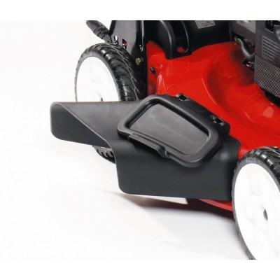 TOURO 550 C REC Multicycler - Cortador de grama a gasolina