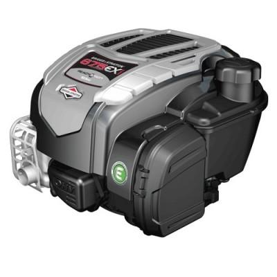 TORO 550 C REC Multicycler - Tondeuse à essence