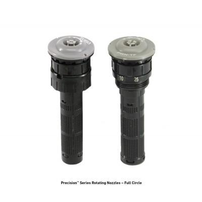 Llave de ajuste para boquilla Precision Rotating