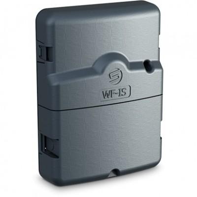 Programador WIFI de riego WF-IS - Solem