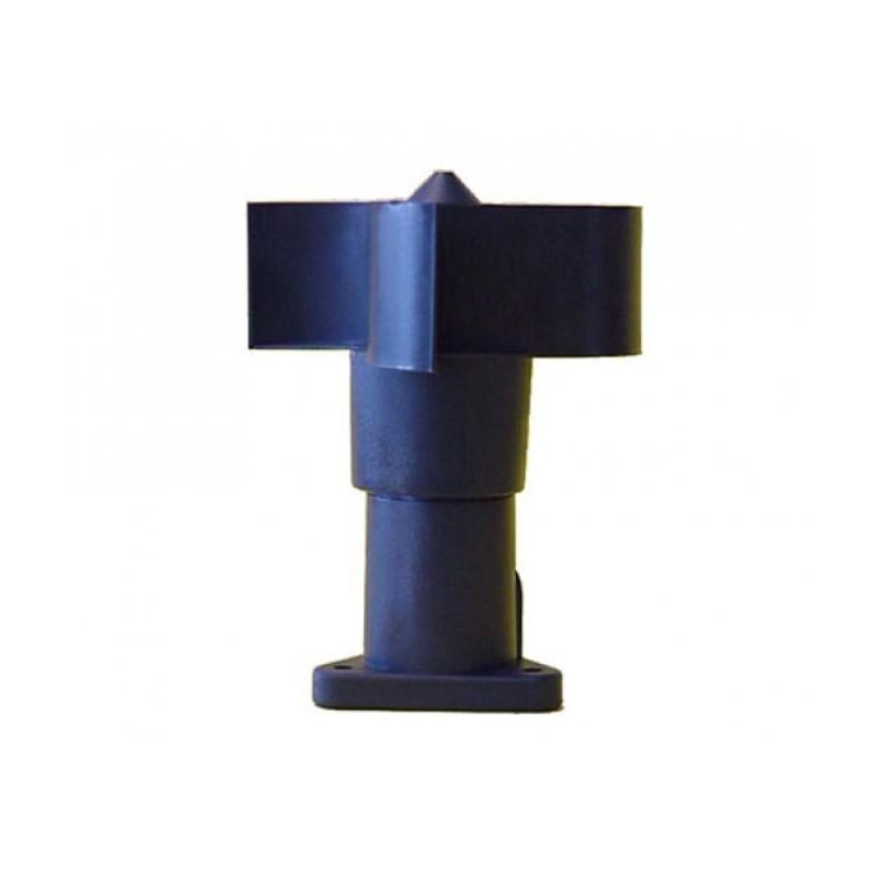 Wind Sensor IRRIDEA