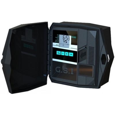 Extension module for 2 workstations for developer-GSI Galcon