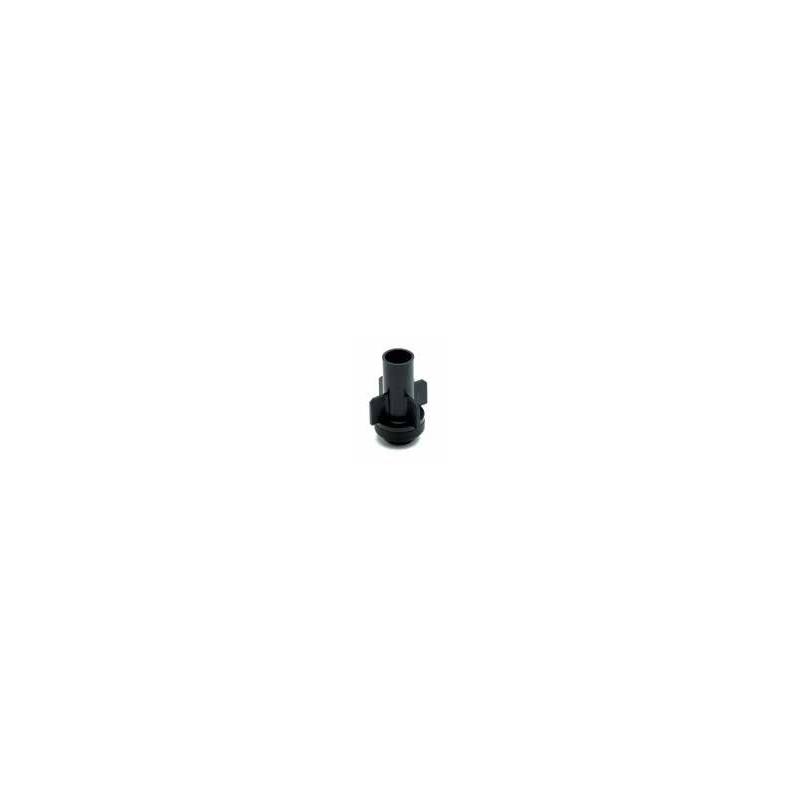 Válvula de retención para Aspersor TORO Mini 8