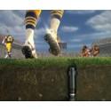 Aspersor 640 TOURO para campos esportivos