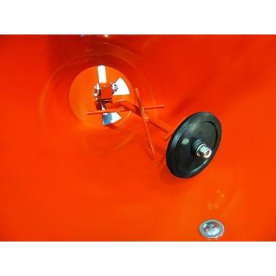 AGREX - Agitador articulado PA251400