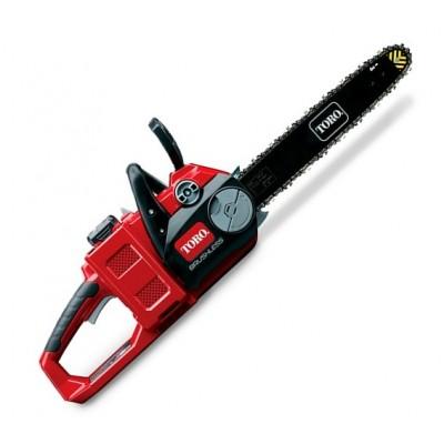 TORO T180 Batterie pour outils PowerPlex
