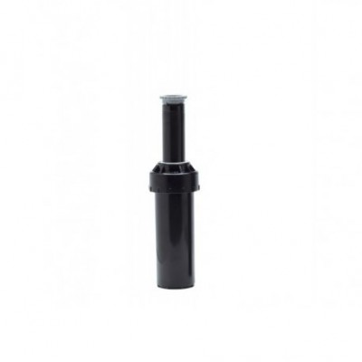 Diffuser TORO irrigation LPS with adjustable nozzle and 5 cm emergency