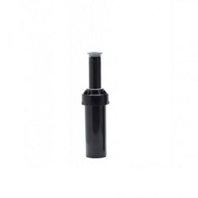 Difusor riego TORO LPS con boquilla ajustable y 5 cm emergencia