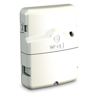 Módulo de automação WIFI WF-OL de Solem