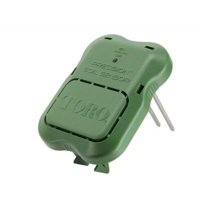 Sensor de chão PRECISION para programador TOURO Evolution