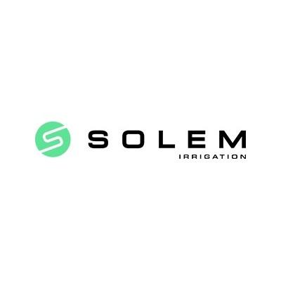 Le lecteur de flux de piles LR-FL - LoRa Solem