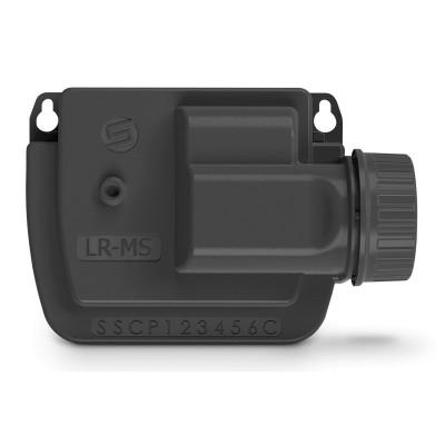 Lector de sensores a pilas LR-MS - LoRa Solem