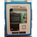 Programmateur d'arrosage Bluetooth 11000BT Galcon