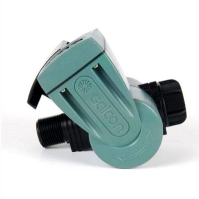 Programmer watering Bluetooth 11000BT Galcon
