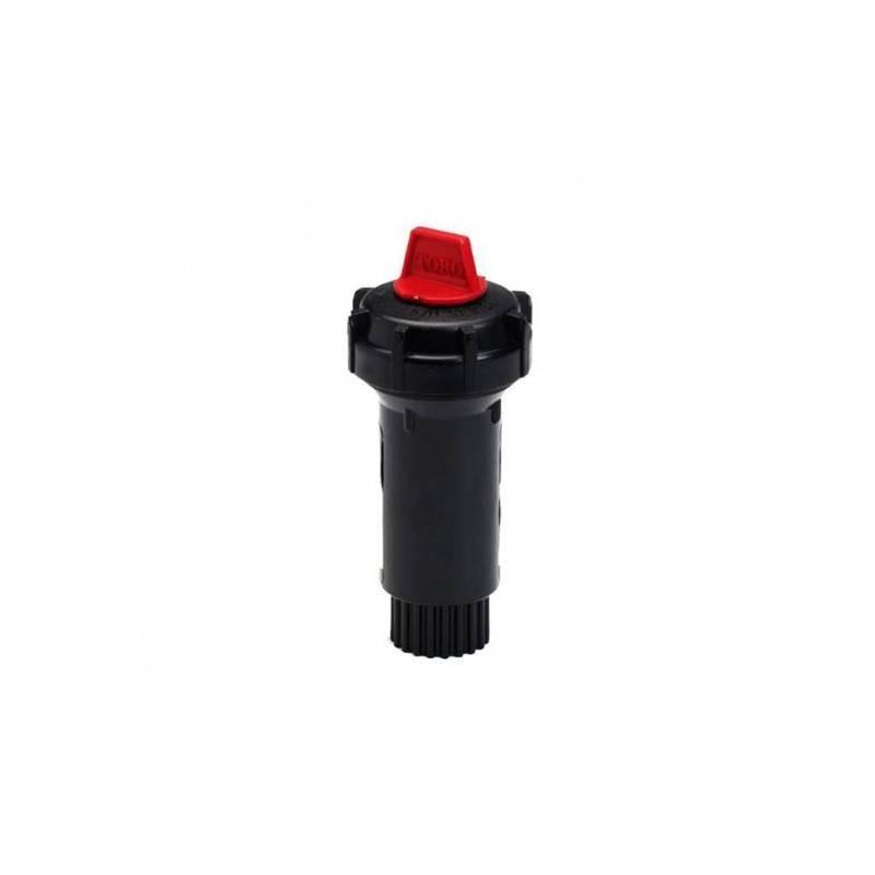 Diffuseur TORO irrigation 570 Z
