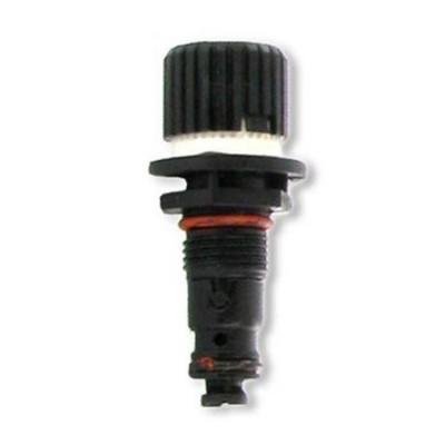 Regulador de Presión para electroválvulas eléctricas TORO Serie P150 y P220