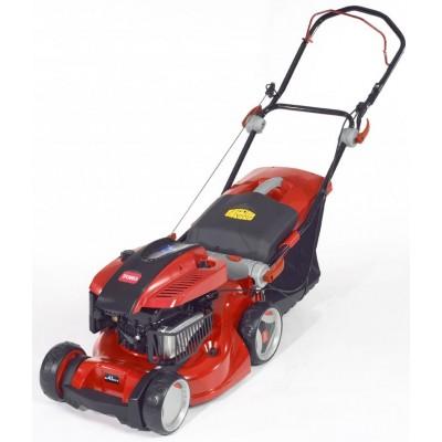 TORO 43 REC Premium - lawn Mower gasoline