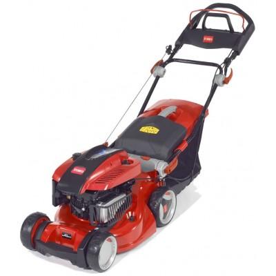 BULL 430 REC Premium - lawn Mower gasoline