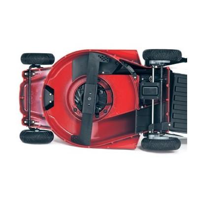 TOURO 480 GT Premium - Cortador de grama a gasolina