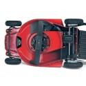 TORO 480 GT Premium - Cortacésped a gasolina