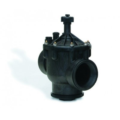 Valve, irrigation, electric TORO P220
