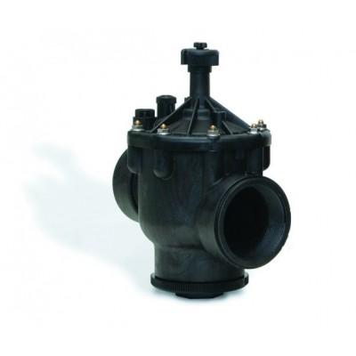 Válvula riego eléctrica TORO P220
