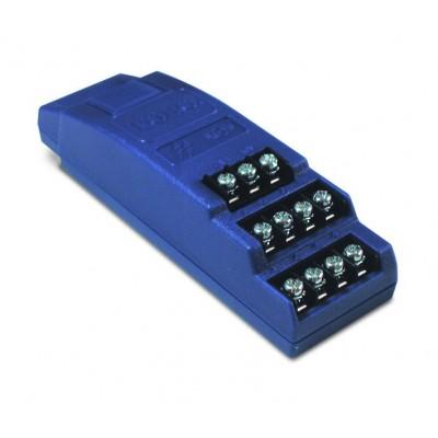 Module amplificateur TMC-424