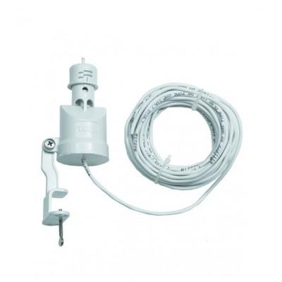 Rain Sensor TORO irrigation controller