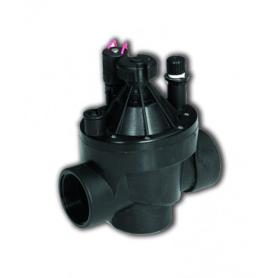 Valve, irrigation, electric TORO Series P 150