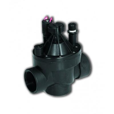 Vanne électrique TORO Série P 150