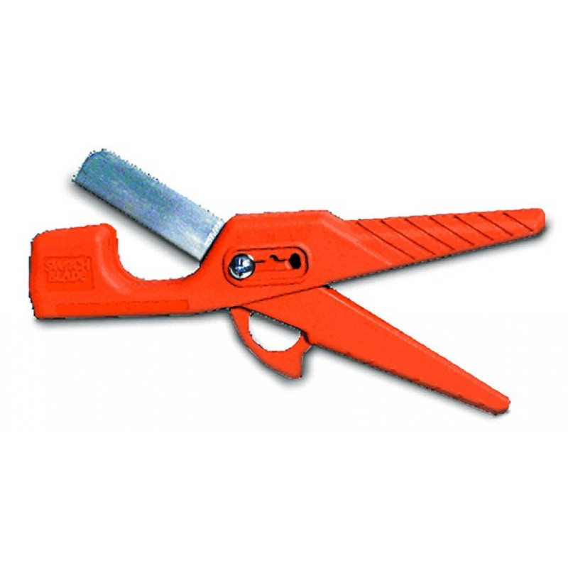 Tesoura para Tubos SB 3300 - Swich Blade Cutter